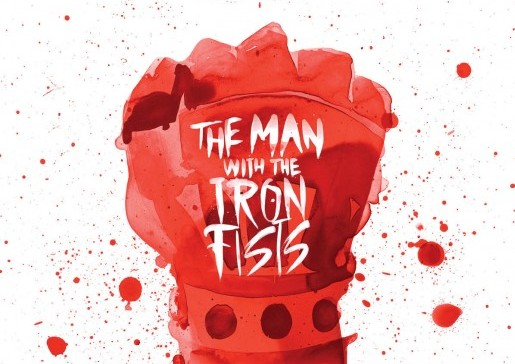 the-man_with_the_iron_fists_kitsch_poster (10)