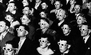 3d-movie-theater-crowd