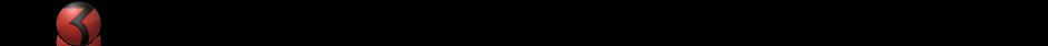 W3RKSHOP