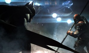 Batman-Arkham-Origins-04.jpg (640x360)