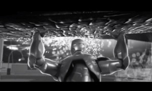 Iron-Man-3-Animatic