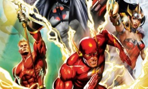 Justice-League-The-Flashpoint-Paradox-535x284
