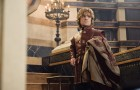 "TV: ""Game of Thrones""- S03E08 ""Second Sons"" review"
